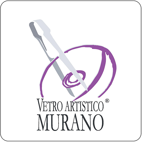 marchio-vetro-artistico