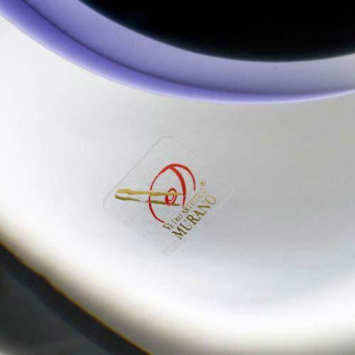 vetro-artistico-murano-e1469803049851