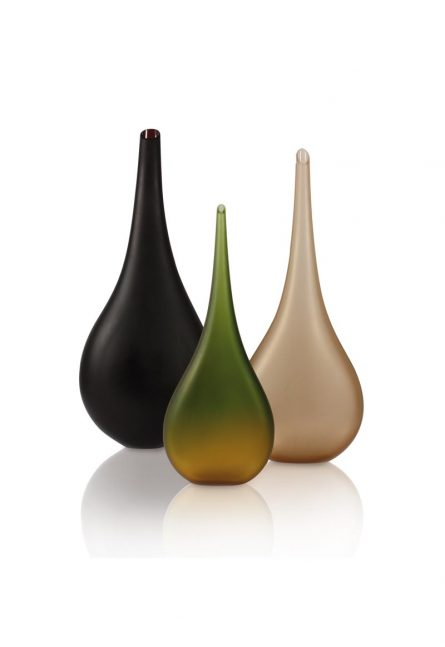 vaso monofiore