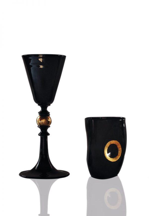 bicchieri veneziani